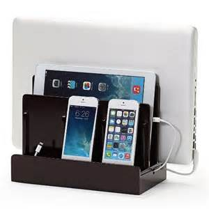 Charging Station Organizer by Multiple Charging Station Organizer Video Search Engine