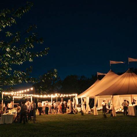 backyard dance floor pinterest the world s catalog of ideas