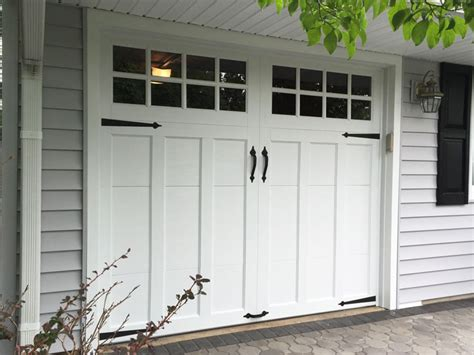 Clopay Garage Door Prices Clopay Doors 100 Clopay Avante Garage Door Price Exterior Design Excitin Garage Doors