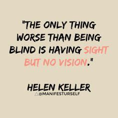 helen hascinah pin by allwomenstalk on quotes that rock pinterest