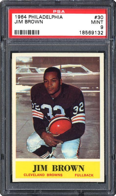 711 Gift Card Online - 1964 philadelphia football cards psa smr price guide