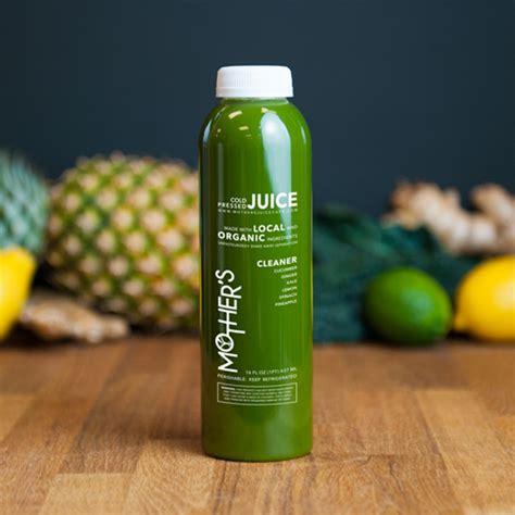 Detox Bend Oregon by Juice Cleanse Detox Diet Healthy Weight Loss