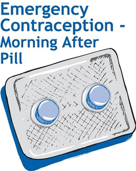 Light Period On The Pill by Brown Discharge Morning After Pills Health Info