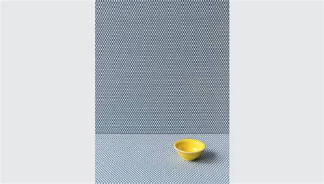 piastrelle mutina piastrelle gres porcellanato mutina rombini pavimenti