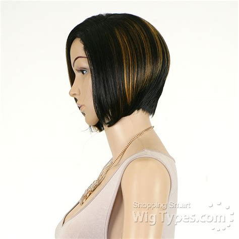 what brand of hair is good for invisible braids freetress equal invisible l part wig black jack ebay