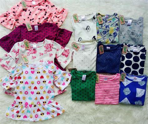 Kaos Anak Amb amb db18 pusat grosir baju anak branded kaos anak