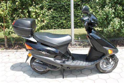 Motorrad Gebraucht Regensburg by Kleinkraftrad Auto Motorrad Regensburg Gebraucht