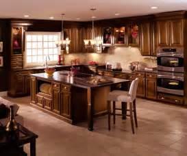 style kitchen cupboard doors: pin cherry wood cabinet styles on pinterest