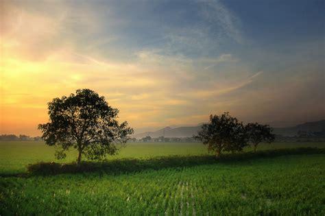 Tempat Lensa Hp Di Bandung by Tidak Perlu Tempat Yang Jauh Untuk Foto Landscape Yang Wow