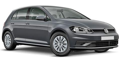 where to buy car manuals 2012 volkswagen golf parking system listino volkswagen golf prezzo scheda tecnica consumi