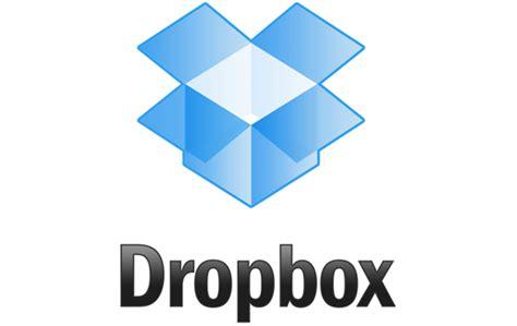 dropbox movie upload blu ray movies to dropbox