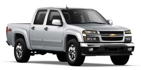 all car manuals free 2012 chevrolet colorado electronic valve timing 2010 chevrolet colorado parts and accessories automotive amazon com