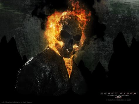 film ghost rider 2 video collection data base ghost rider spirit of