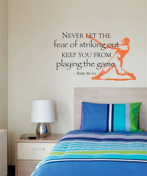 inspirational quotes for girls room quotesgram