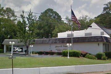 funeral homes in jackson county fl funeral zone