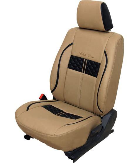 best car seat cover brands in india club class brand honda amaze car seat cover design