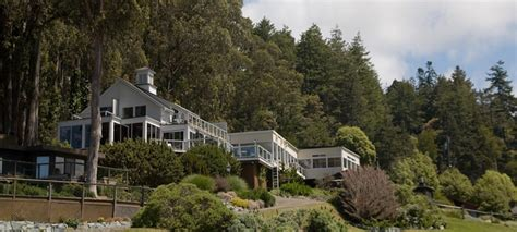 heritage house mendocino heritage house grand opening