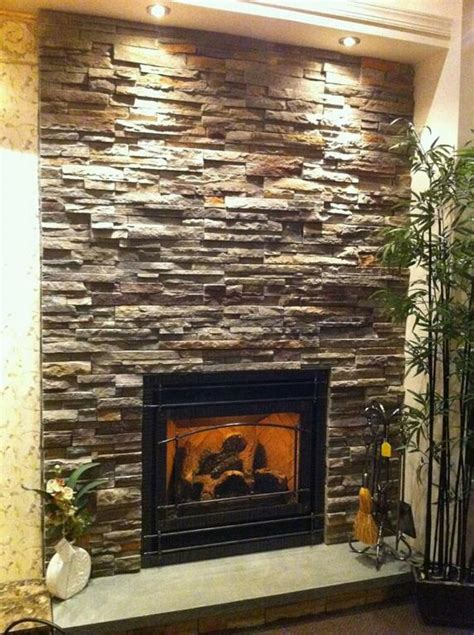fireplaces plus manahawkin nj 08050 609 597 3473