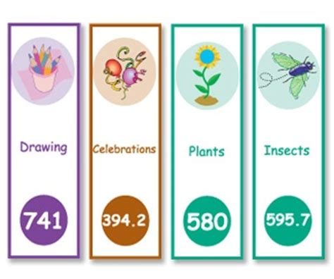 printable dewey bookmarks 17 best images about bookmarks on pinterest earth day