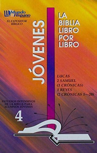 la casa callejã n slade house edition books la biblia libro por libro alumnos jovenes libro 4 the