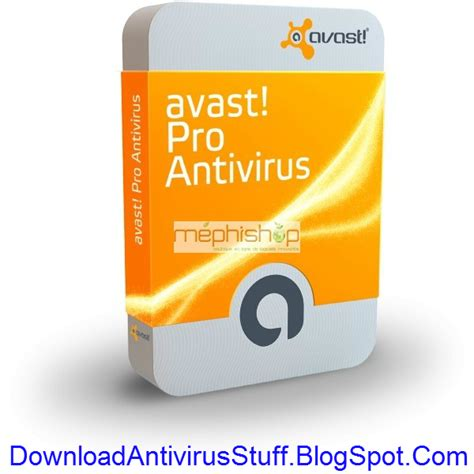avast pro antivirus full version free download 2014 avast antivirus 8 full version and serial key free