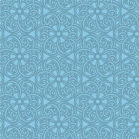 blue pattern contact paper blue danube geometric chic shelf paper 400 stylish
