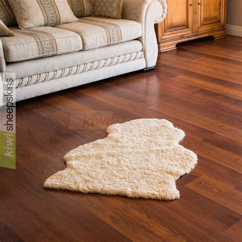 curly sheepskin rug curly sheepskin rug rugs ideas