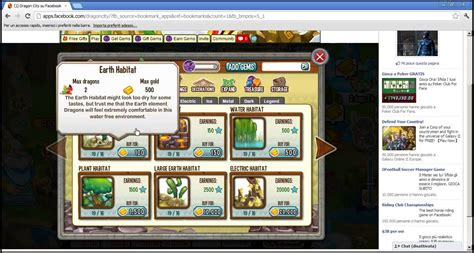 tutorial hack dragon city with cheat engine dragon city xp hack cheat engine 6 2 youtube
