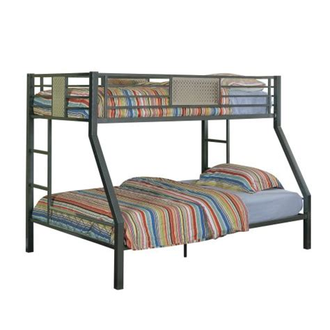 Buy Bunk Bed 1 Buy Discount Powell Bedroom 174 Bunk Bed Blackfridaybedroomfurniture03 S Diary