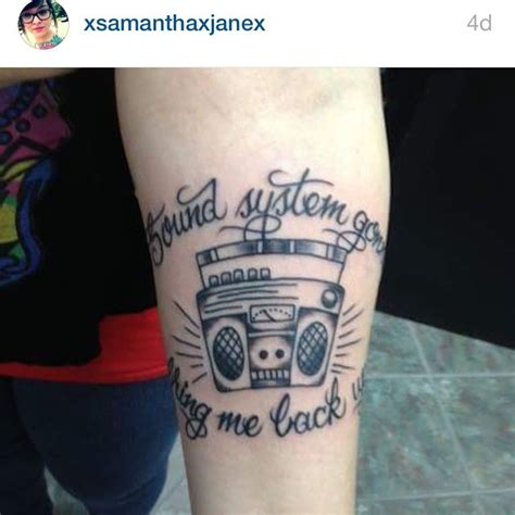 ska tattoo designs may 2015 archives northside tattoos