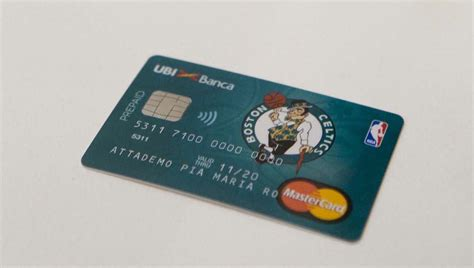 ubi carte di credito carta di credito ubi carta di credito ubi libra business