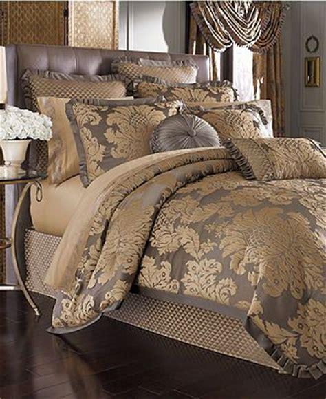 j new york bedding melbourne comforter sets
