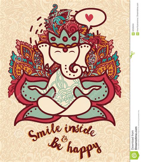 wang dang doodle hindu gods deepawali illustrations vector stock images