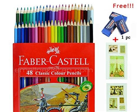 best colored pencils for coloring book colored pencil faber castell 48 color best colored pencil