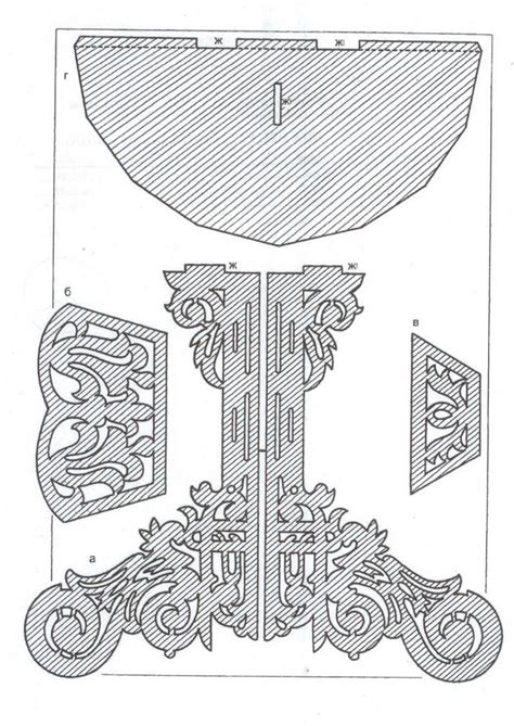 493 Best Images About Scrollsaw Carving Intarsia On Pinterest Template Kitchen Utensils Scroll Saw Designs Templates