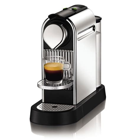 Shun Kitchen Knives nespresso citiz espresso maker chrome cutleryandmore com
