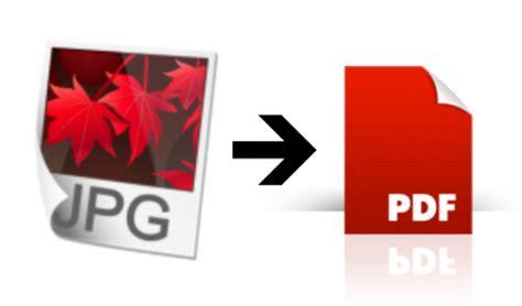 best free jpg to pdf converter jpg to pdf best free jpeg to pdf converter