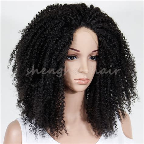 cheap synthetic wigs for women made of high quality heat cheap wholesale wigs from china wigs by unique