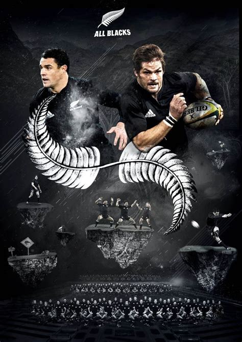 black wallpaper nz 261 best images about new zealand all blacks and
