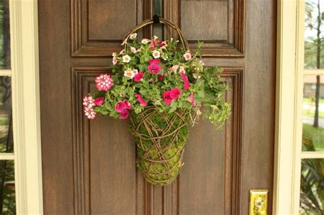 front door wreath ideas door 12 large outdoor front door wreaths and decorations