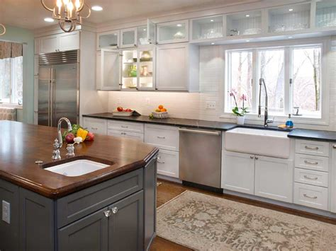 kitchen trends 2016 bel air construction maryland baltimore remodeling