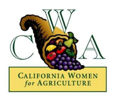 california women for agriculture san luis obispo county