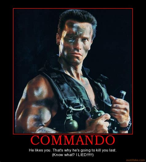 film quotes predator predator movie arnold schwarzenegger funny quotes quotesgram