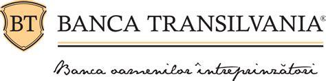 transilvania banking fi陌ier transilvania svg