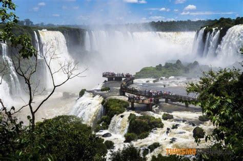 imagenes lugares historicos 20 lugares turisticos de argentina que debes conocer