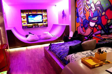 skateboard bedroom skateboard teen room