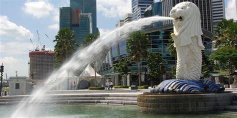 Mini 2 Di Singapura 6 hal ini paling khas dari singapura jarang ada di negara merdeka