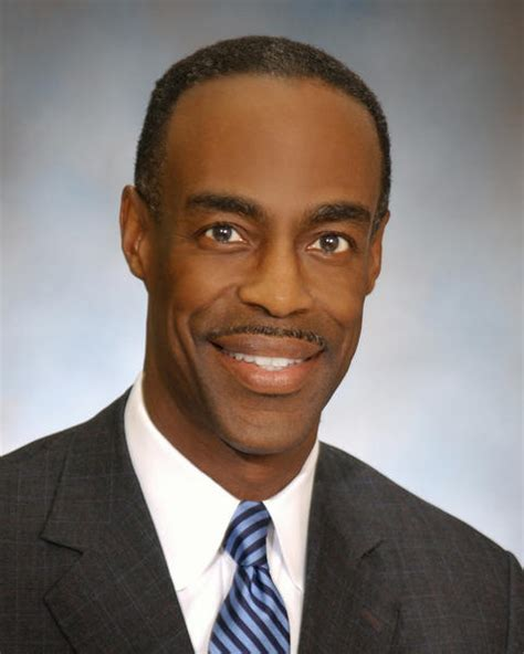 Mba Broward County by About Robert Runcie Tribunedigital Sunsentinel