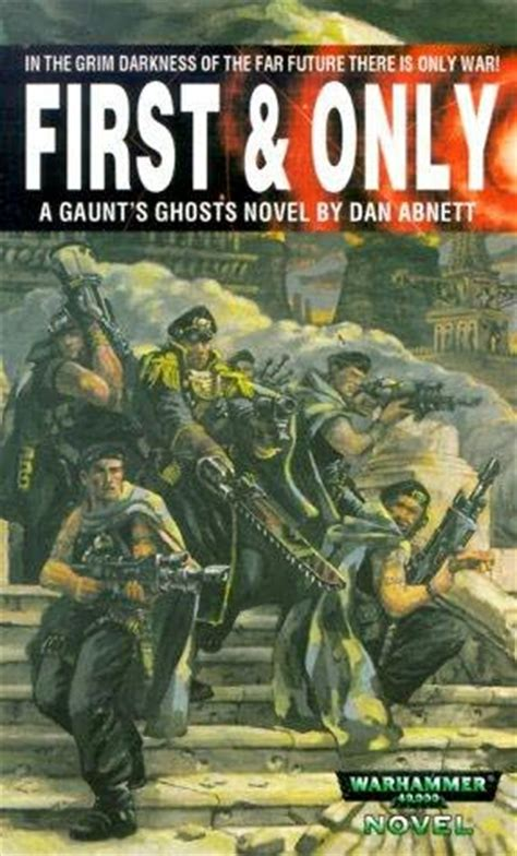 the founding a gaunt s ghosts omnibus books and only warhammer 40 000 gaunt s ghosts the