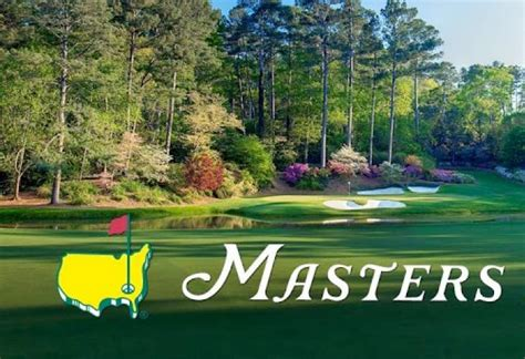 masters golf  apps  leaderboard   streams